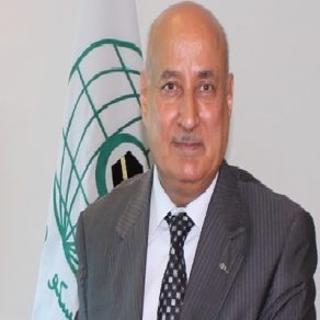 dr-abdulaziz-othman-altwaijri-director-general-of-isesco