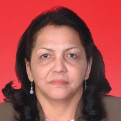 prof-zita-mohdfahmi-mqa-malaysia